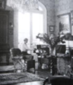 1955_ Catherine atCat.jpg
