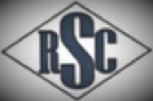 R.S.C 6-28-17.jpg