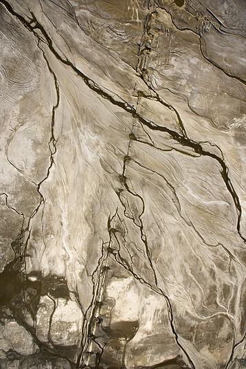 Ariel Landscape Texture