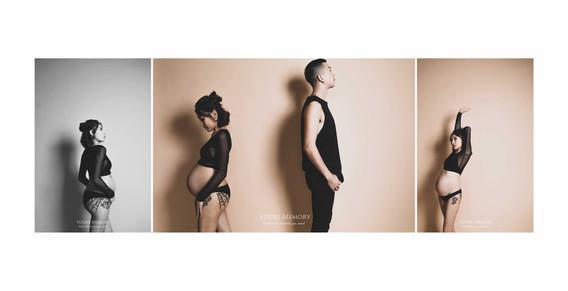 pregnancy_introduction_2-2019_2.jpg