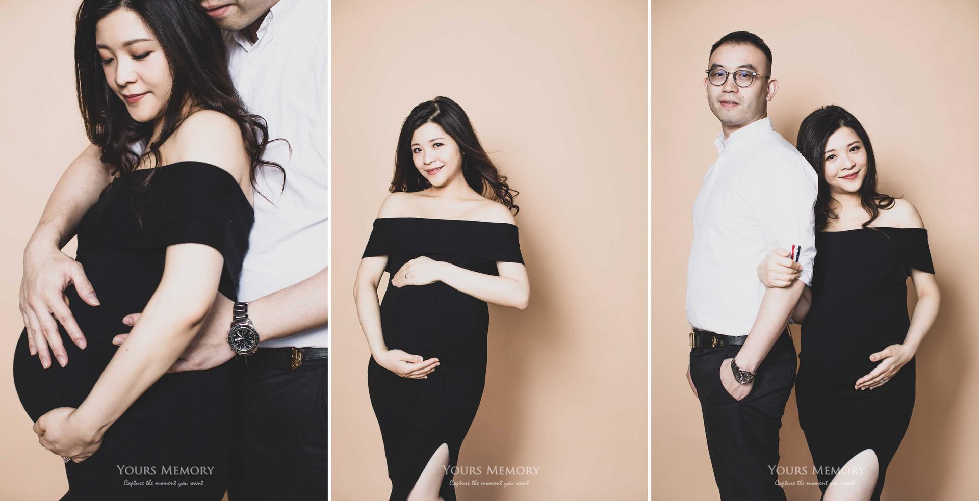 pregnancy_introduction_2-2019_3.jpg