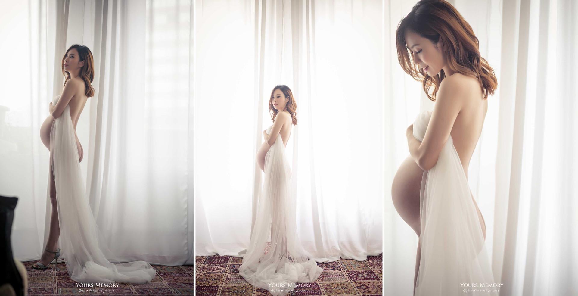 pregnancy_introduction_2-2019_5.jpg