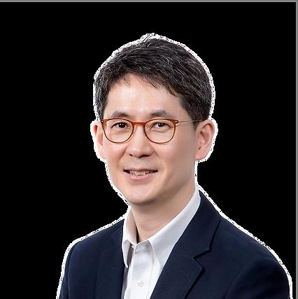 62_김면수원장님_edited_편집본_편집본.png