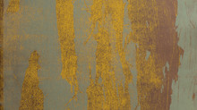 Paperbark printing