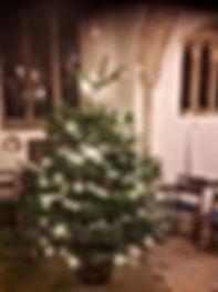 Christmas Tree 2019.jpg