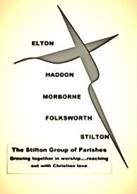 Stilton Group of Churches