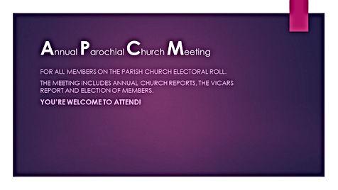 APCM advert.jpg
