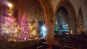 Christmas Tree Festival 2018 .jpg