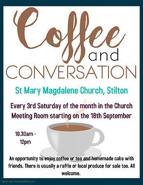 Stilton Coffee Morning.jpg