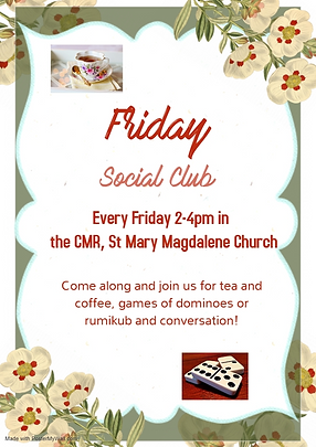 Friday Social Club A4.png