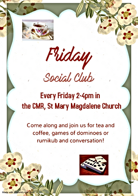 Friday Social Club A4.png
