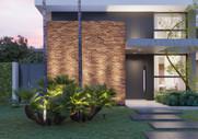 Residencia Rodrigo Lote 13_View05.jpg