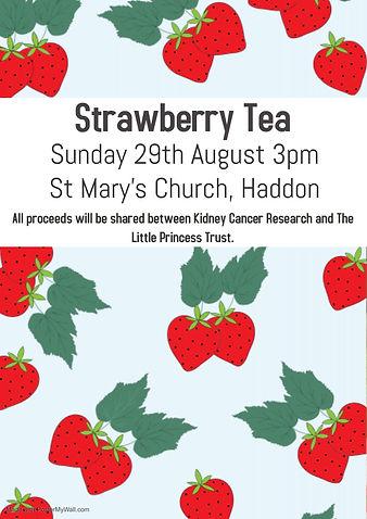 Strawberry Tea at Haddon.jpg