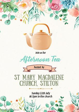 Afternoon Tea - Stilton option 2.jpg