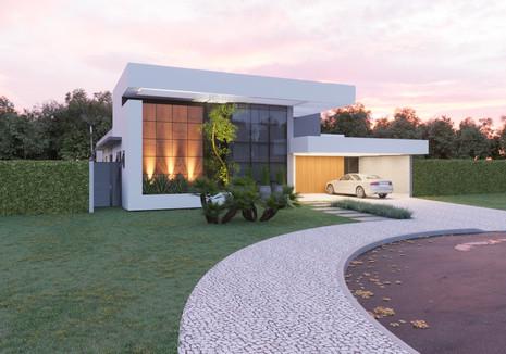 thumbnail_Residencia Rodrigo Lote 06_Vie