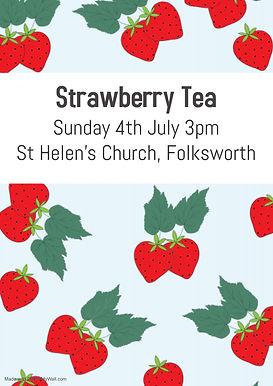 Strawberry Tea at Folksworth.jpg