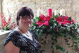 Mrs Irene Goldsmith
