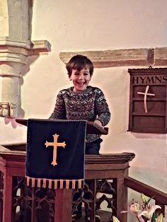 Young Preacher of Haddon!.jpg