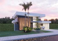 Residencia Rodrigo Lote 13_View02.jpg
