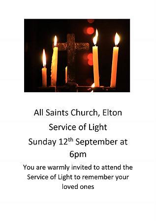 Elton Service of Light.jpg