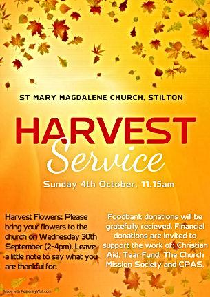 Stilton Harvest.jpg
