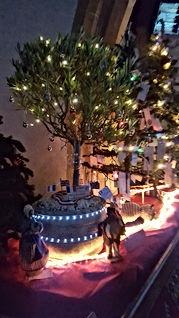 Christmas Tree Festival 2018 1.jpg