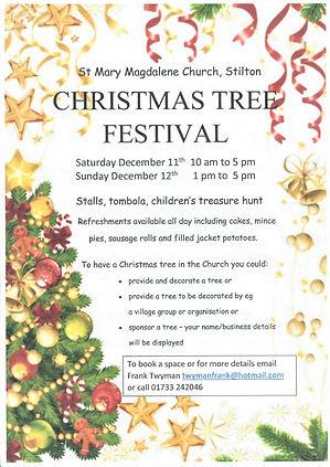 Christmas Tree Festival.jpg