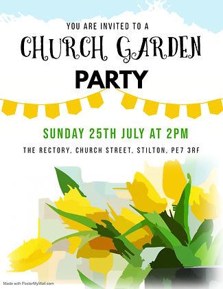 Church Garden Party.jpg