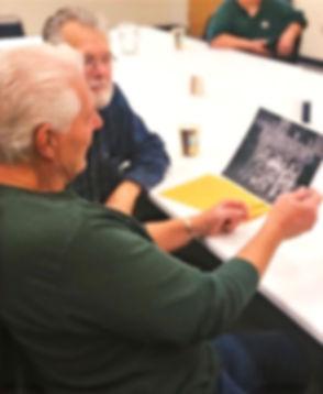 Retiree Breakfast October 2019 (6)_edite