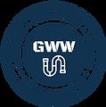 GWW Logo 2019_edited.png