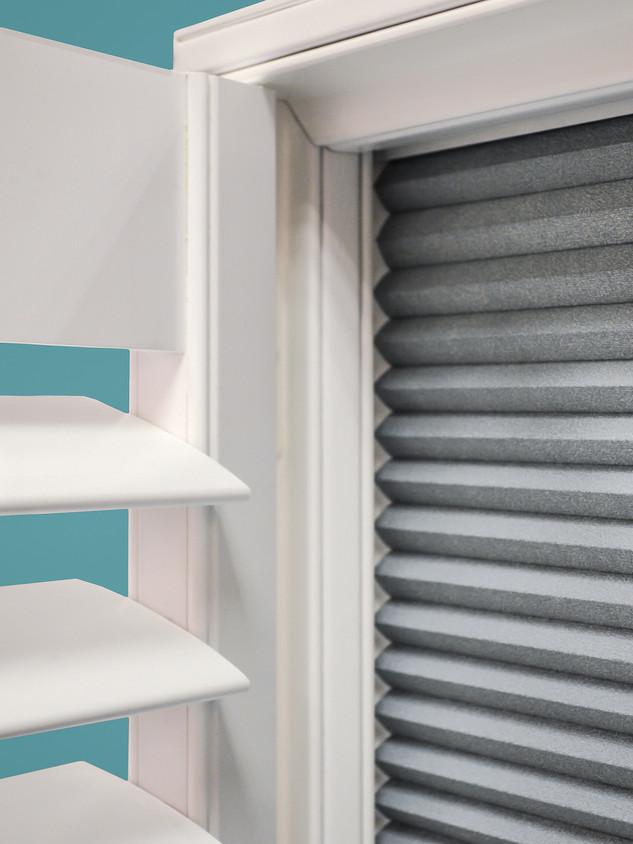 SCRAFT-room-darkening-blind-and-shutter-combo