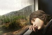 enfant-melancolie.JPG