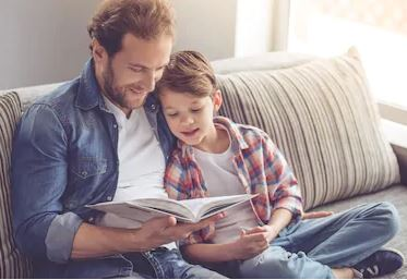 enfant-aide-lecture
