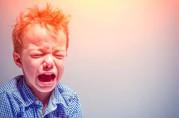 enfant-pleurs-2.JPG