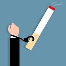 smoking-4271096__340.webp
