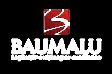 Logo Baumalu transparent blanc-02.png