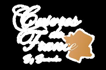 Logo Cuivres de France by Baumalu transp