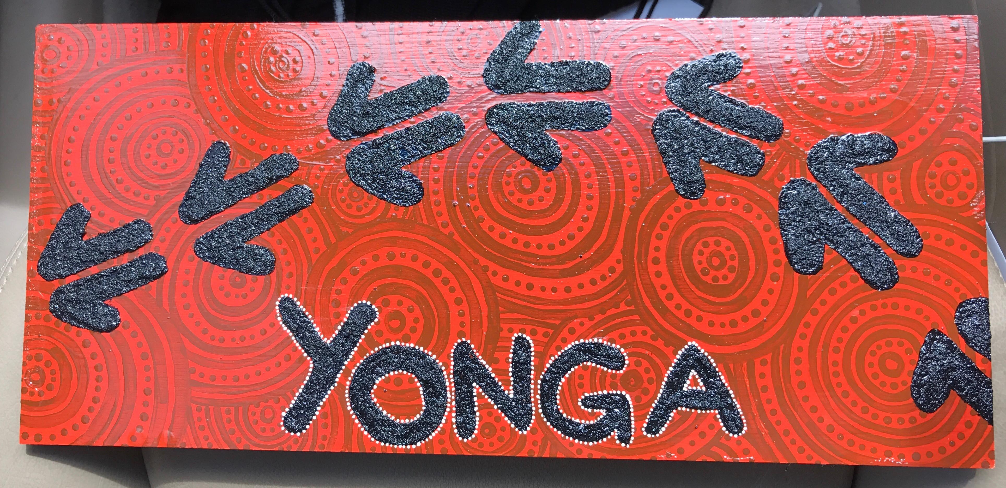 Yongka