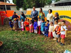 Banksia Montessori School