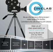 CineLab_CineGear_Ad_1.0-01.png