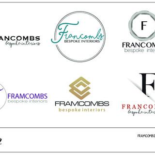 Framcombs_Logo_Concepts_1.1-01.jpg