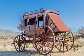 Stagecoach in desert.jpg