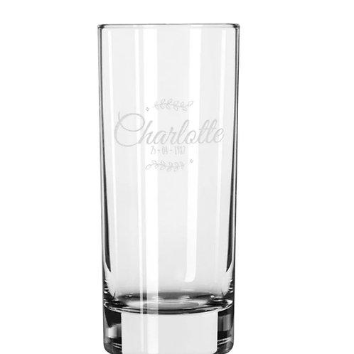 Trinkglas 29cl