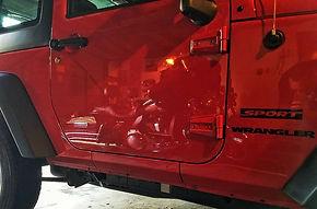 jeep reflect.jpg