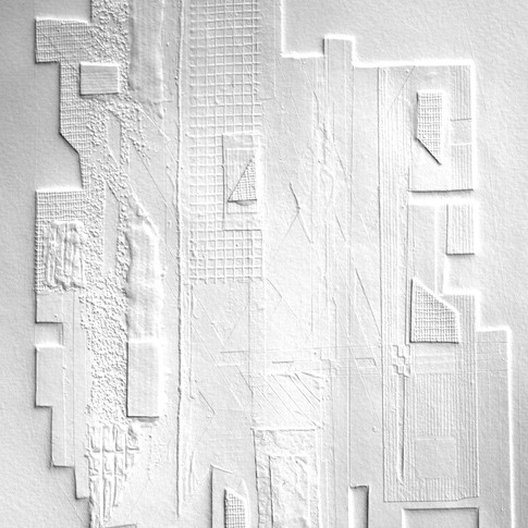 Construction (embossed)