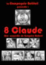 Affiche 8 claude.jpg