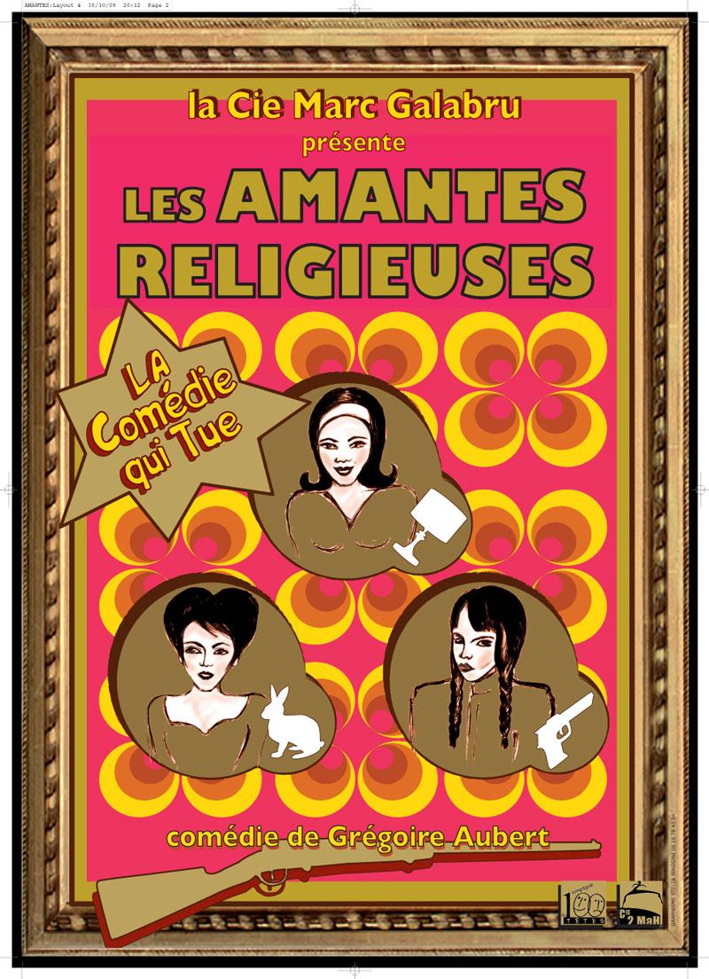 AFFICHE-AMANTES-2010