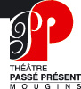 Logo Passé Présent