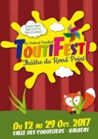 Festival TuttiFesti