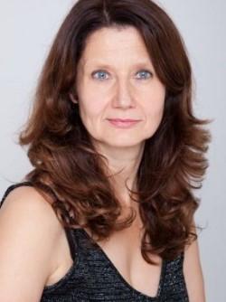 Sophie MILLON